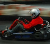 Kart304w