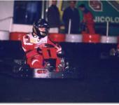 KartCourse09