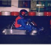 KartCourse10