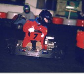 KartCourse13
