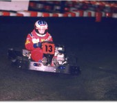 KartCourse16
