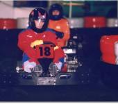 KartCourse17