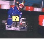 KartCourse40