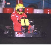 KartCourse41