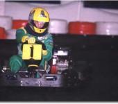 KartCourse43
