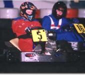 KartCourse45