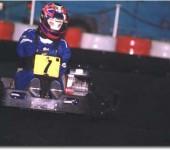 KartCourse46