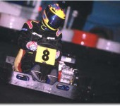 KartCourse47