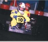 KartCourse50