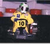 KartCourse51