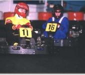 KartCourse52