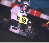 KartCourse53
