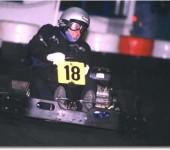 KartCourse54