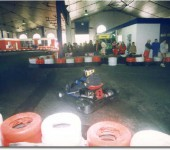 KartCourseAmbiance01