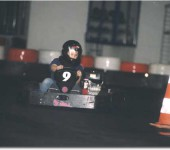 StageJuillet2000-06
