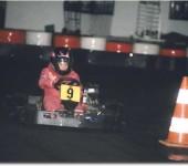 StageJuillet2000-08