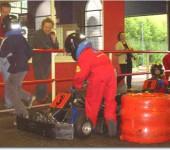 StageJuillet2003-019