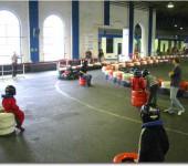 StageJuillet2003-038