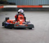 Stage_karting_Paques_2008_010