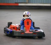 Stage_karting_Paques_2008_012