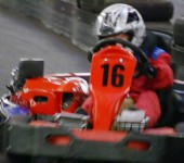 Stage_karting_Paques_2008_014