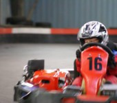 Stage_karting_Paques_2008_015