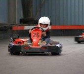 Stage_karting_Paques_2008_022