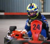 Stage_karting_Paques_2008_023