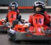 Stage_karting_Paques_2008_026