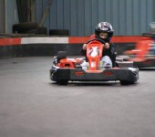 Stage_karting_Paques_2008_032