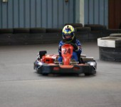 Stage_karting_Paques_2008_037