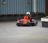 Stage_karting_Paques_2008_038