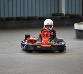 Stage_karting_Paques_2008_039