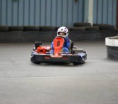Stage_karting_Paques_2008_041