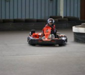 Stage_karting_Paques_2008_042