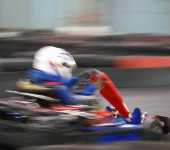 Stage_karting_Paques_2008_043
