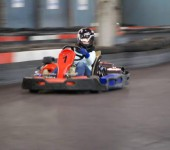 Stage_karting_Paques_2008_046