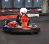 Stage_karting_Paques_2008_047