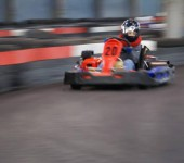 Stage_karting_Paques_2008_050