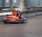 Stage_karting_Paques_2008_052