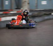 Stage_karting_Paques_2008_053