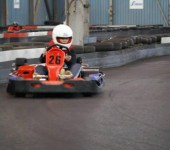 Stage_karting_Paques_2008_054