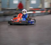 Stage_karting_Paques_2008_056