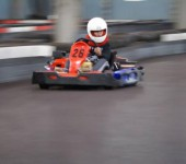 Stage_karting_Paques_2008_060