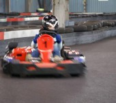 Stage_karting_Paques_2008_061