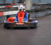 Stage_karting_Paques_2008_062