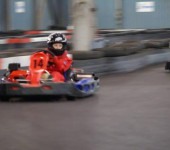 Stage_karting_Paques_2008_068