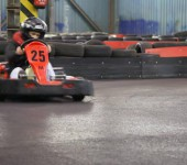 Stage_karting_Paques_2008_069