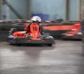 Stage_karting_Paques_2008_070