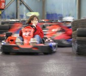 Stage_karting_Paques_2008_072